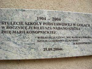 tablica_pamiatkowa